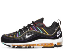 SNEAKERS 'AIR MAX 98 FRM'