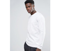 Reman Fries - Sweatshirt