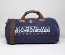 Bering - Reisetasche in Marine