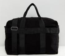Foreste Reisetasche