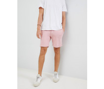 Join Life - Jerseyshorts in Rosa