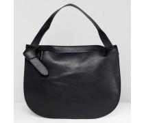 Reva - Schlichte minimalistische Handtasche