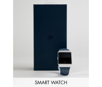 Ionic x Adidas - Special Edition - Smartwatch