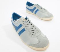 Bullet - Sneaker aus Nylon