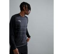 Football NXTes Sweatshirt 65555301