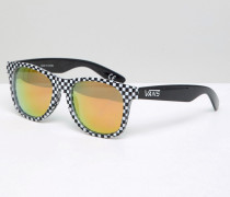 Spicoli 4e Sonnenbrille V00LC0PIT