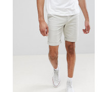 TALL - Chino-Shorts