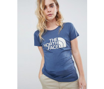 Women's Easyes T-Shirt
