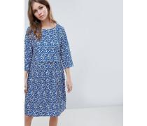 Noise - Bedrucktes Kleid