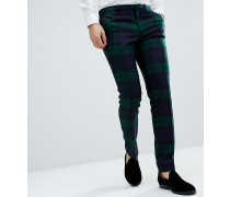Woven in England - Hose
