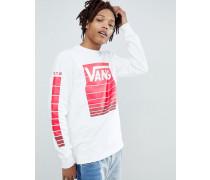 Heritagees Sweatshirt