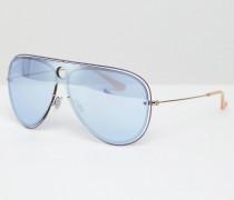 0RB3605 - Pilotensonnenbrille