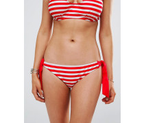 Boardwalk - Bikinihose
