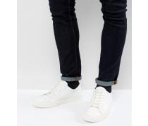 Ostriche Sneaker