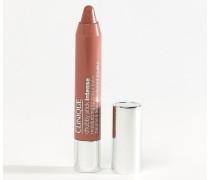Chubby Stick - Intensiv Feuchtigkeit spendender getönter Lippenbalsam Curviest Caramel