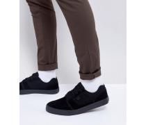 Tonik - Sneaker
