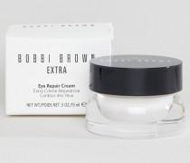 Extra Eye Repair - Creme 15 ml