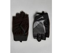 Core Locke Handschuhe LG.38-032