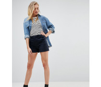 ASOS DESIGN Tall - Chino-Shorts