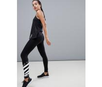 Start Today - Jersey-Leggings