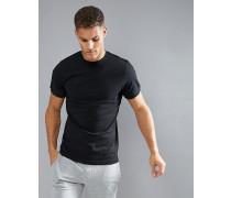 Ringer-T-Shirt