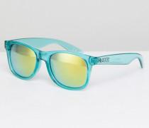 Spicoli 4e Sonnenbrille V00LC0HIX