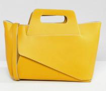 Einfache klassische Tasche