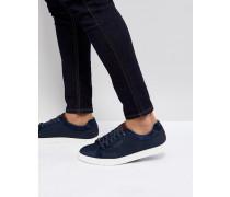 Sarpio - Sneaker