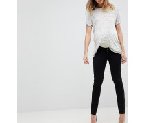 Maternity - Rosie - Enge Jeans