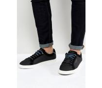 Sarpioe Sneaker