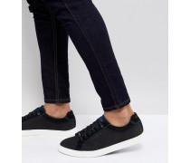 Klemes - Sneaker
