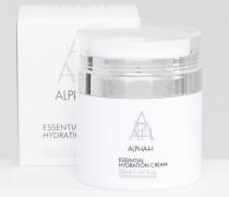 Essential - Feuchtigkeitscreme 50 ml