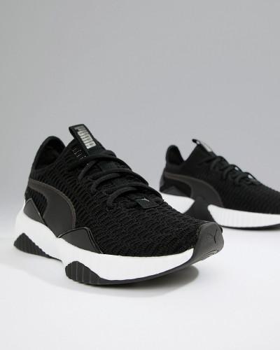 Puma Damen Training Defye Sneaker Billig Verkauf Rabatt Freies Verschiffen Empfehlen Verkauf Genießen Äußerst apww4vsh