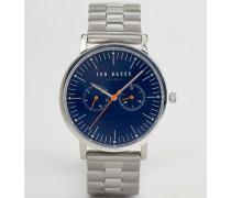 TE50274007 Britne Chronographen-Armbanduhr 40 mm
