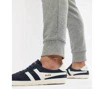 Specalist - Sneaker