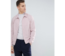 Coach - Trainingsjacke in Rosa