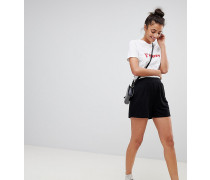 ASOS DESIGN Tall - Hosenrock