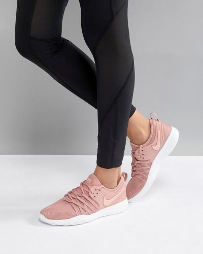 Nike Damen Free Tr 7 Sneaker Günstige Spielraum Store Niedriger Preis Zu Verkaufen Spielraum Store YAIdREYUy