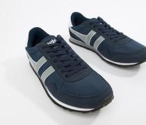 Monaco - Sneaker