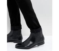 Kaytoe Chelsea-Stiefel aus Leder