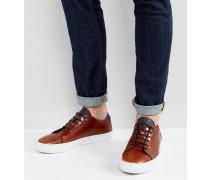 Duuke - Sneaker