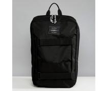Boarder Pluser Rucksack 20 L