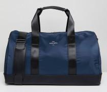 Nason - Reisetasche aus Nylon