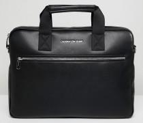 Unverzichtbare geschmeidige Laptop-Tasche