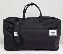 Winslow - Reisetasche mit Anzugfach 28 L