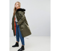 Full Moon - Maxi-Parka