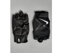 Renegade LG.B5-031e Handschuhe
