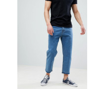 Celo - Jeans in legerer Skaterpassform