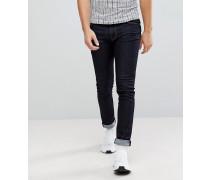 Enge Jeans in Indigo