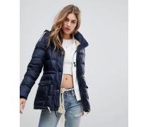 Core - Wattierte Jacke